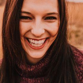 Morgan Lambert