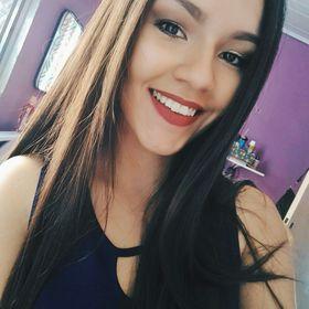 Thaina Silva