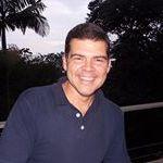 José Pontes