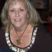 Mimi Dye
