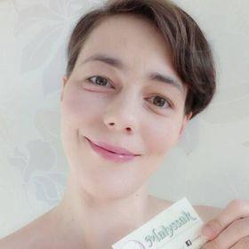 Katarzyna Kołodziejczyk