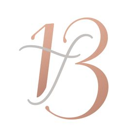 Four 13 Designs
