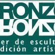 Esculturas Bronzo