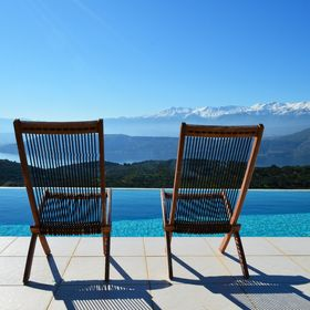 Crete Relax