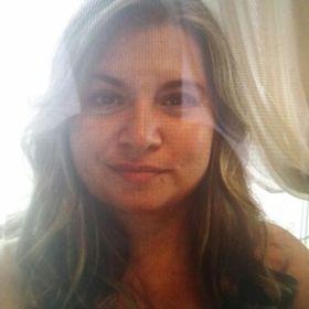 Caroline El Maddah
