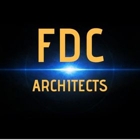 FDC Arquitectos