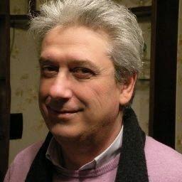 Antonio Setola
