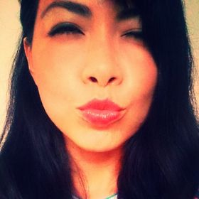 sinthya Moreno