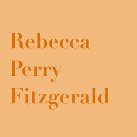 Rebecca.p.fitz