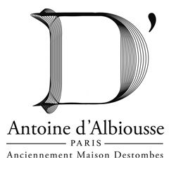 Antoine d'Albiousse Editions