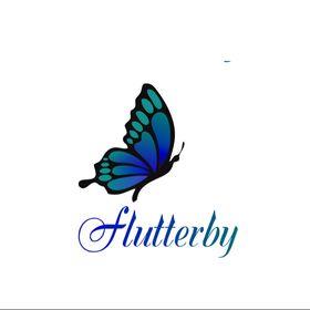 Flutterby_Australia