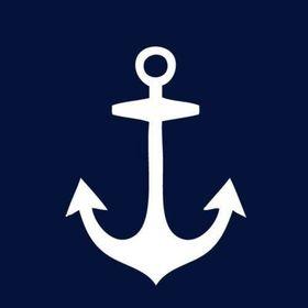 The Nautical Lady