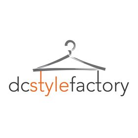 DC Style Factory