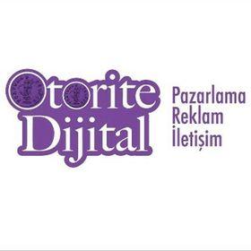 otorite dijital