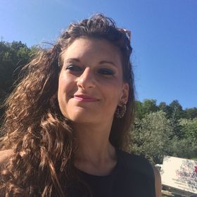 Martina Sivieri