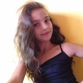 Sara Piturlea