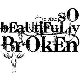So Beautifully Broken