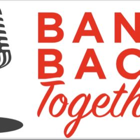 Band Back Together Project (#BB2G)
