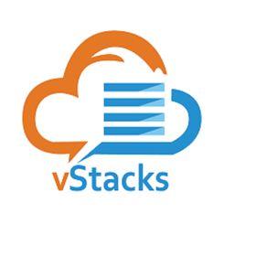 www.vstacks.in