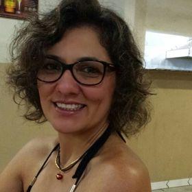 Andreia Lemos Barreto