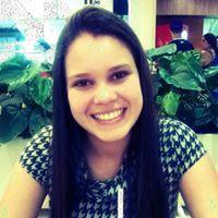 Kamila Mendes
