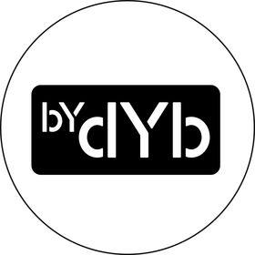 bydyb
