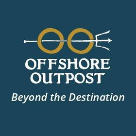 Offshore Outpost Expeditions
