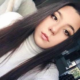 Miranda Corda