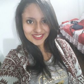 Letícia Eduarda