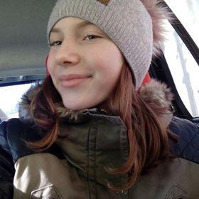 Tete Busniakova