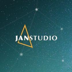 3123002806d Jan Studio (janstudio16) on Pinterest