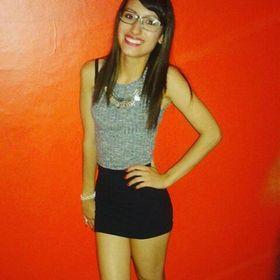 Nuria Barrera