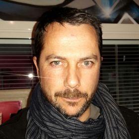Frédéric Musset