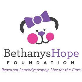 Bethanys Hope