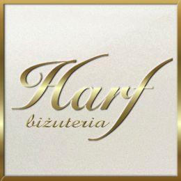 Harf pl