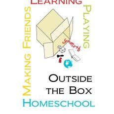 Outside the Box Homeschoolers