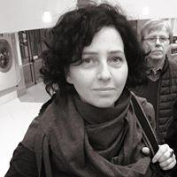Monika Grzybowska