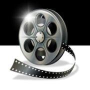 MovieNewsPlus