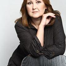 Gulshat Hubbatova
