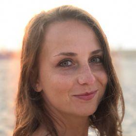 Magda Kucińska