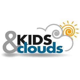 Kidsnclouds