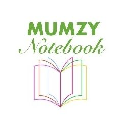 Mumzy Notebook | Parenting and Lifestyle Blogger in Dubai