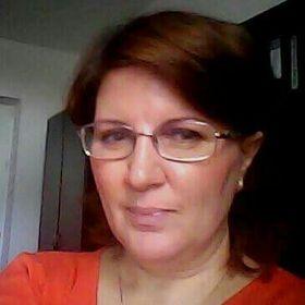 Mihaela Ţalea