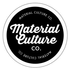 Material Culture Co.