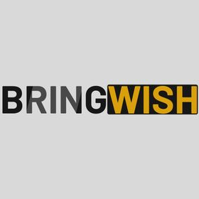 BRINGWISH