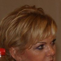 Gabriela Tabačková