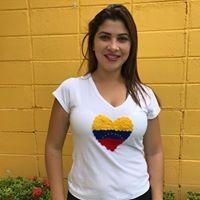 Esther Alvarez
