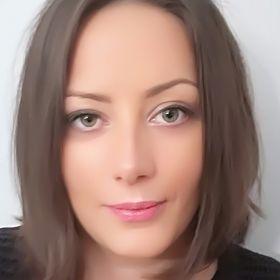 Anamaria Nedelcoff