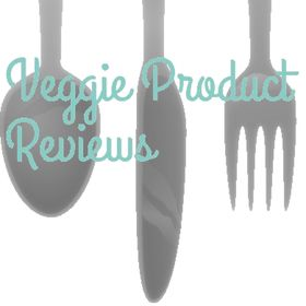 Veggie Product Reviews