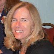 Nancy Cheadle